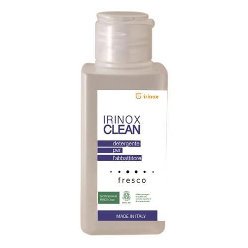 Irinox Clean 100 ml