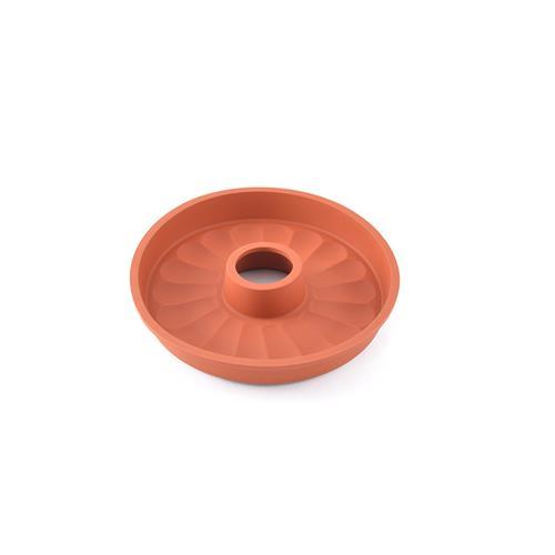 Stampo ciambella in silicone